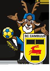 Cambuur Kids Club