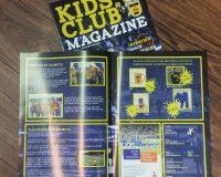 magazine-foto